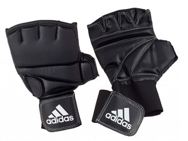 Speed Gel bag gloves