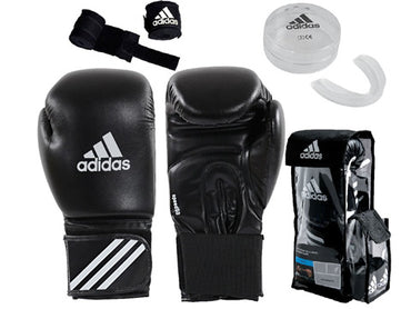 Men's Boxing Set