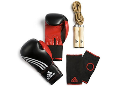 Men's Boxing Set (2)