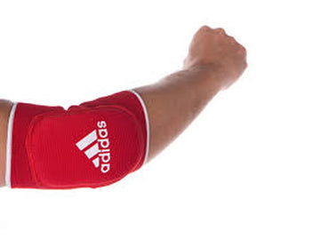 "Elbow Guard padded ""reversible"""