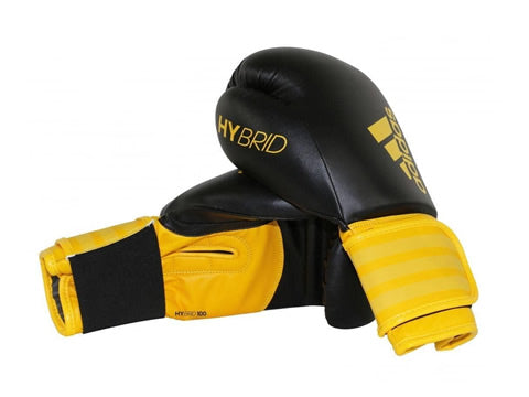 Hybrid Training glove