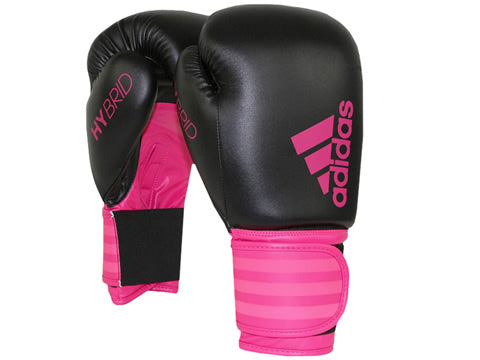 Hybrid Women Fit Boxing glove