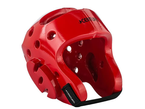 STUDENT SPARRING HEADGEAR