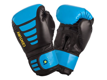 BRAVE BOXING GLOVES