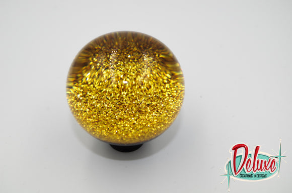 Sphere Shift Knob