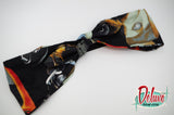 Katt Mercy Designs - Hair Ties