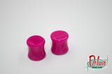 10mm Mulberry Delight Plugs