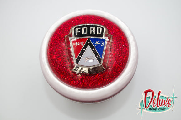 Specialty Shift Knob