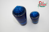 Shift Knob and Indicator Set