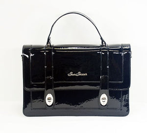 Star Struck - Bettie Bag - Black
