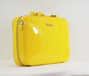 CLEARANCE Star Struck - Cosmic Carry All - Yellow