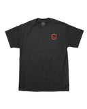 Lucky 13 - Custom Clean Men's Short sleeved T-Shirt