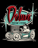 Deluxe Creations T-Shirts