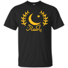 Image of Pakistan | Ultra Cotton T-Shirt