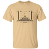Image of Islamabad - Ultra Cotton T-Shirt