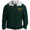 Image of Pakistan | Team Jacket
