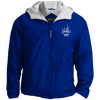 Image of Dubai City - Port Authority Team Jacket