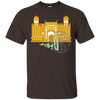 Image of Lahori | Ultra Cotton T-Shirt
