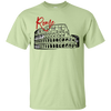 Image of Rome | Ultra Cotton T-Shirt