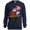 Image of Muhammad Ali | Don't count the days, make the days count | Ultra Cotton T-Shirt