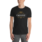 Onsháe - Custom Listing for Ryan