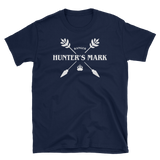Hunter's Mark - Ranger Unisex RPG Shirt - Dungeon Armory