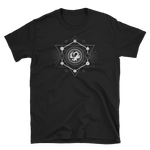 Dungeons and Dragons Shirt - Dice and Dragons Unisex RPG Shirt - DnD Shirts Dungeon Armory
