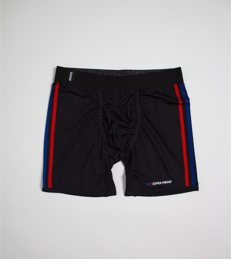 BN3TH x SP Boxer Briefs