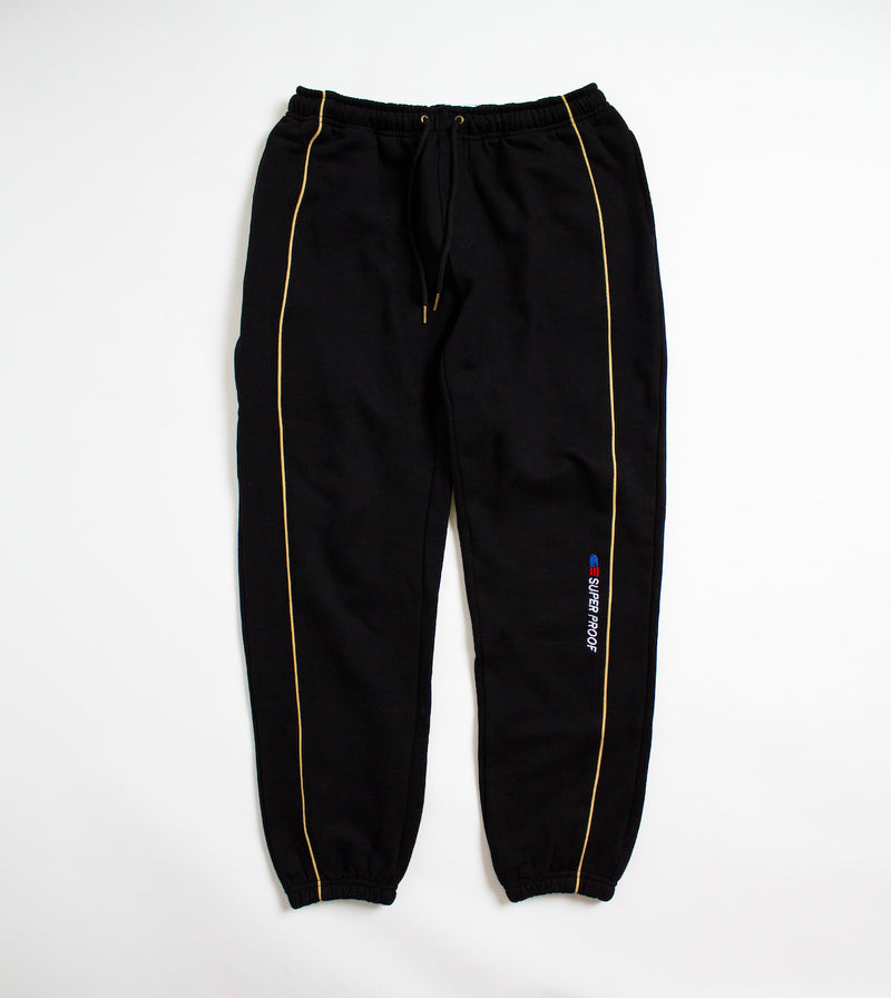 Sportif Sweatpants - Front