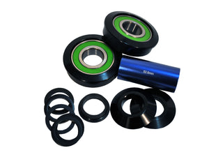 US BOTTOM BRACKET