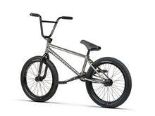 "WE THE PEOPLE ENVY 21"" 2021 COMPLETE BIKE"