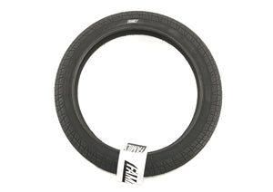 "Family Tyre 16"" x 2.1"" BLACK"