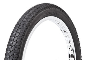 "S&M MAINLINE 22"" TYRE"
