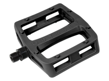 ODYSSEY GRANDSTAND V2 PLASTIC PEDALS