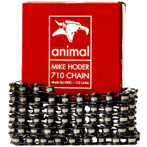 ANIMAL HODER CHAIN