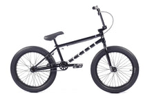 CULT ACCESS 2021 COMPLETE BIKE - BLACK- DUE JANUARY