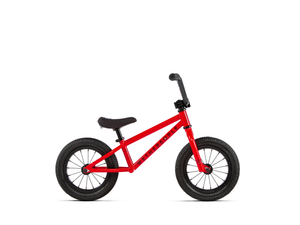 WE THE PEOPLE PRIME BALANCE BIKE 2020 - RED