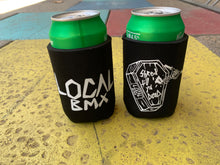 LOCAL STUBBY HOLDER