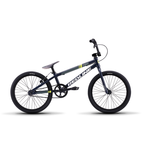 Redline 2019 MX Expert XL - ORDER IN