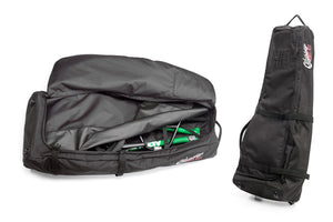 ODYSSEY HAWKS NEST BIKE BAG
