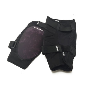 COLONY ULTRA KNEE PADS