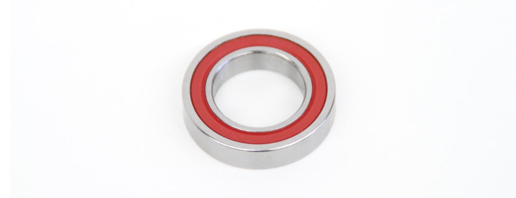 COLONY FREECOASTER 7905 MAIN BEARING
