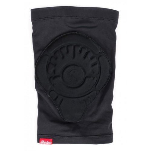SHADOW INVISA LITE KNEE PADS