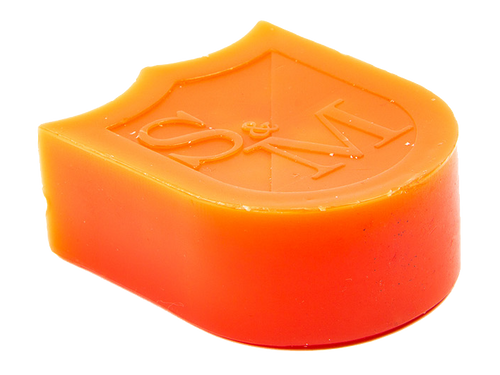 S&M SHIELD WAX