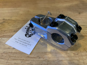 ACADEMY 40MM STEM POLISHED