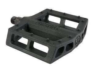 FEDERAL CONTACT PLASTIC PEDAL