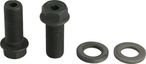 ODYSSEY AXLE BOLTS 14MM