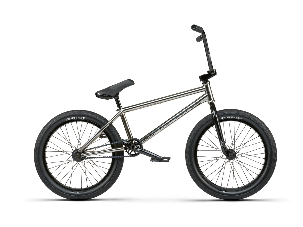 WETHEPEOPLE ENVY 21