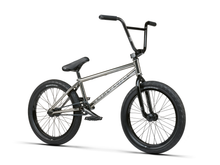 "WETHEPEOPLE ENVY 21"" 2021 COMPLETE BIKE"
