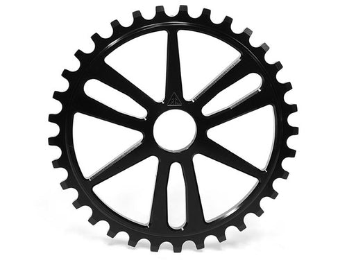RELIC 25T SPROCKET